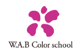 W.A.B Color School