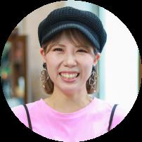 瀬々倉 侑香子さん